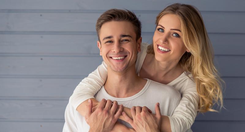 Spouse & Common-Law Sponsorship