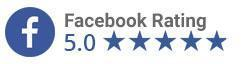 CANX facebook rating