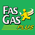 Fas Gas