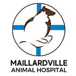 Maillardville