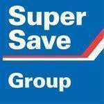super saver group